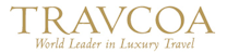 Travcoa Luxury tours