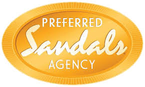 Sandals Preferred Agency