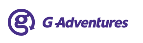 G Adventures Travel